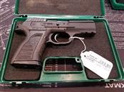 EAA - EUROPEAN AMERICAN ARMORY CORP Pistol WITNESS P
